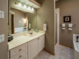 Photo 20: 9212 Edgebrook Drive NW in Calgary: Edgemont Detached for sale : MLS®# A1116152
