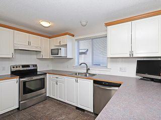 Photo 4: 189 CITADEL RIDGE Close NW in Calgary: Citadel House for sale : MLS®# C4181114
