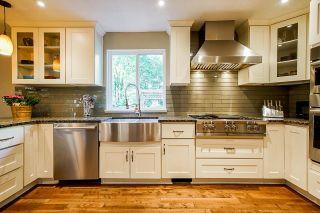 Photo 13: 24445 104 Avenue in Maple Ridge: Albion House for sale : MLS®# R2621324
