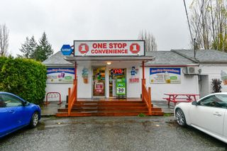 Photo 2: 1680 Croation Rd in : CR Campbell River West Mixed Use for sale (Campbell River)  : MLS®# 873892