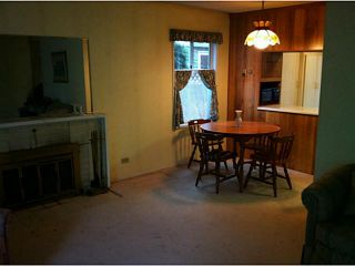 "Photo 3: 1525 W 15TH ST in North Vancouver: Norgate House for sale in ""Norgate"" : MLS®# V1044823"