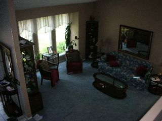 Photo 4: 2434 - 115 Street: House for sale (Blue Quill)