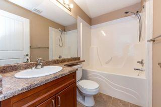 Photo 24: 128 240 SPRUCE RIDGE Road: Spruce Grove Condo for sale : MLS®# E4242398