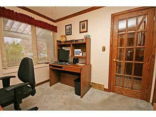 Photo 10: 12340 LAKE MORAINE Rise SE in CALGARY: Lk Bonavista Estates Residential Detached Single Family for sale (Calgary)  : MLS®# C3637305
