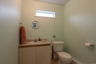 Photo 34: 4257 Discovery Dr in : CR Campbell River North House for sale (Campbell River)  : MLS®# 858084