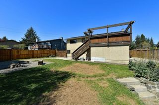 Photo 16: 6817 RHODONITE Dr in : Sk Broomhill House for sale (Sooke)  : MLS®# 873629