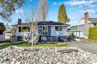 """Photo 3: 11395 92 Avenue in Delta: Annieville House for sale in """"Annieville"""" (N. Delta)  : MLS®# R2551752"""