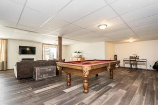 Photo 20: 84 Copperstone Crescent in Winnipeg: Southland Park Residential for sale (2K)  : MLS®# 202023862