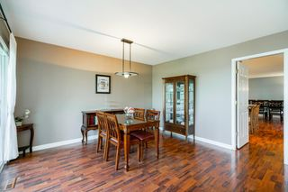 Photo 6: 140 1685 PINETREE WAY in Coquitlam: Westwood Plateau Townhouse for sale : MLS®# R2301448