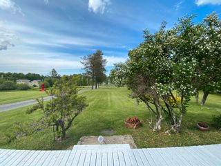 Photo 5: 5320 Little Harbour Road in Little Harbour: 108-Rural Pictou County Residential for sale (Northern Region)  : MLS®# 202112326