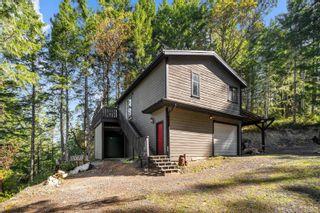 Photo 30: 4861 Jelinek Pl in : Me Kangaroo House for sale (Metchosin)  : MLS®# 877113