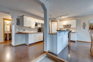 Photo 18: 130 Somerset Circle SW in Calgary: Somerset Detached for sale : MLS®# A1139543
