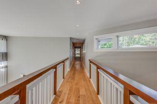 Photo 57: 1790 York Ridge Pl in : Hi Western Highlands House for sale (Highlands)  : MLS®# 863600