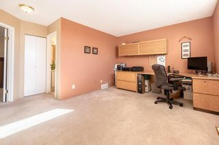 Photo 14: 71 5810 PATINA Drive SW in Calgary: Patterson House for sale : MLS®# C4174307