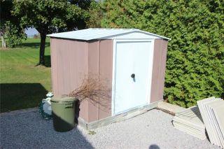 Photo 13: 61 Robinson Avenue in Kawartha Lakes: Rural Eldon House (Bungalow) for sale : MLS®# X3624976