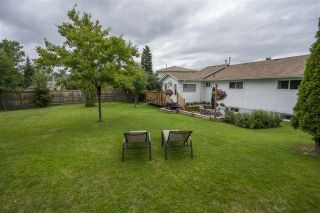 Photo 26: 377 RILEY Drive in Prince George: Quinson House for sale (PG City West (Zone 71))  : MLS®# R2480040