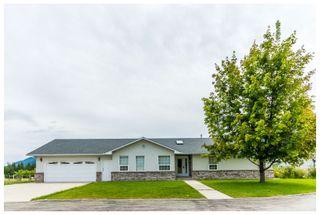 Photo 5: 5200 Northeast 30 Street in Salmon Arm: N. Broadview House for sale : MLS®# 10121876