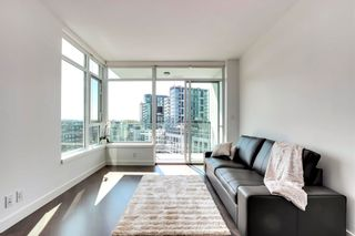 Photo 6: 817 3557 SAWMILL Crescent in Vancouver: South Marine Condo for sale (Vancouver East)  : MLS®# R2607484