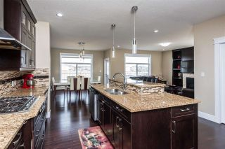 Photo 7: 3658 CLAXTON Place in Edmonton: Zone 55 House for sale : MLS®# E4241454