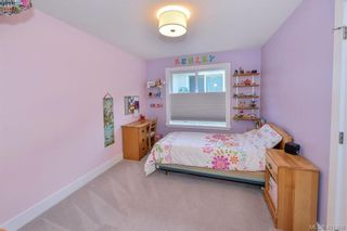 Photo 13: 6886 Saanich Cross Rd in VICTORIA: CS Keating House for sale (Central Saanich)  : MLS®# 801849