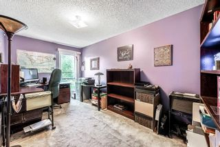 Photo 16: 25 1011 Canterbury Drive SW in Calgary: Canyon Meadows Row/Townhouse for sale : MLS®# A1149720