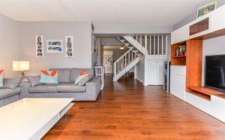 Photo 7: 4D MEADOWLARK Village in Edmonton: Zone 22 Townhouse for sale : MLS®# E4248412