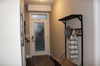 Photo 3: 303 10808 71 Avenue in Edmonton: Zone 15 Condo for sale : MLS®# E4247910