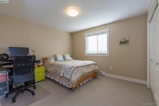 Photo 23: 2307 Chilco Rd in VICTORIA: VR Six Mile House for sale (View Royal)  : MLS®# 808892
