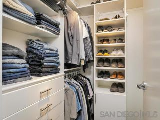 Photo 16: DOWNTOWN Condo for sale : 1 bedrooms : 800 The Mark Ln #1508 in San Diego