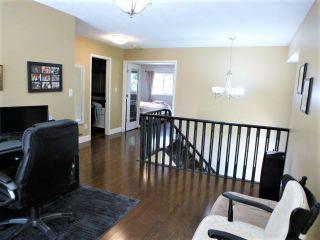 Photo 27: 4652 151 Street in Edmonton: Zone 14 Townhouse for sale : MLS®# E4244182