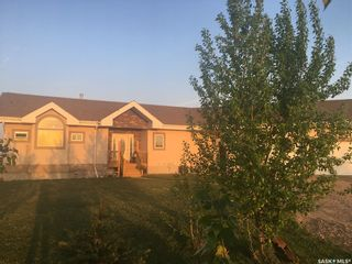 Photo 30: Worthington Acreage in Round Valley: Residential for sale (Round Valley Rm No. 410)  : MLS®# SK839608