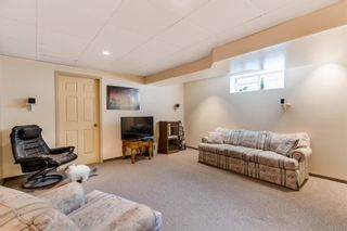 Photo 27: 64 Martha's Haven Gardens NE in Calgary: Martindale Detached for sale : MLS®# A1107070
