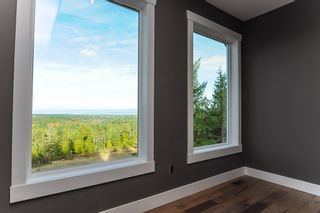 Photo 17: 1750 Wesley Ridge Place: Qualicum Beach House for sale (Parksville/Nanaimo)  : MLS®# 383252