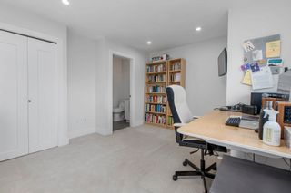 """Photo 16: 323 E 7TH Avenue in Vancouver: Mount Pleasant VE Townhouse for sale in """"ESSENCE"""" (Vancouver East)  : MLS®# R2614906"""