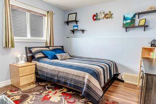 Photo 15: 4724 63 Avenue: Cold Lake House for sale : MLS®# E4250650