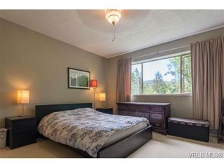 Photo 19: 6684 Lydia Pl in BRENTWOOD BAY: CS Brentwood Bay House for sale (Central Saanich)  : MLS®# 731395