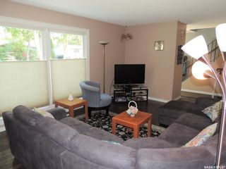 Photo 6: 820 Shannon Road in Regina: Whitmore Park Residential for sale : MLS®# SK864496