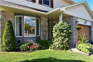 Photo 12: 9 Winner's Circle in Whitby: Blue Grass Meadows House (2-Storey) for sale : MLS®# E3609308