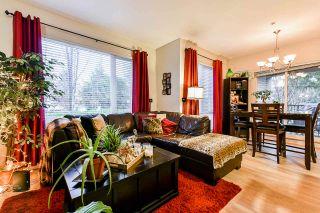 "Photo 12: 104 13339 102A Avenue in Surrey: Whalley Condo for sale in ""ELEMENT"" (North Surrey)  : MLS®# R2539192"