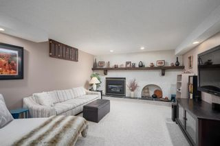 Photo 29: 6223 Dalsby Road NW in Calgary: Dalhousie Detached for sale : MLS®# A1083243