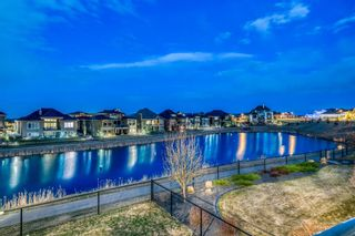 Photo 47: 18 Whispering Springs Way: Heritage Pointe Detached for sale : MLS®# A1100040