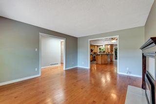 Photo 8: 6625 3RD Avenue in Tsawwassen: Boundary Beach House for sale : MLS®# R2597920