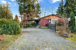 Photo 45: 348 Mill Rd in : PQ Qualicum Beach House for sale (Parksville/Qualicum)  : MLS®# 863413