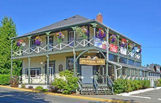 Photo 28: 202 2779 Stautw Rd in : CS Saanichton Manufactured Home for sale (Central Saanich)  : MLS®# 845460