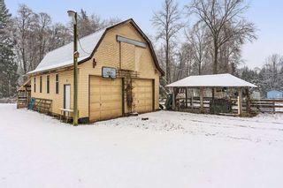 Photo 19: 8678 188 Street in Surrey: Port Kells House for sale (North Surrey)  : MLS®# R2428758
