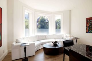 Photo 5: 125 Bedford Road in Toronto: Annex House (3-Storey) for sale (Toronto C02)  : MLS®# C5377035