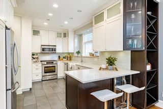 Photo 10: 2878 W 3RD Avenue in Vancouver: Kitsilano 1/2 Duplex for sale (Vancouver West)  : MLS®# R2620030