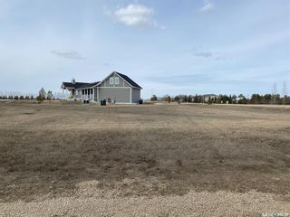 Photo 5: 99 Sarah Drive South in Elbow: Lot/Land for sale : MLS®# SK849529