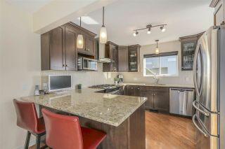 "Photo 6: 2633 TURRET Crescent in Coquitlam: Upper Eagle Ridge House for sale in ""UPPER EAGLERIDGE"" : MLS®# R2110589"