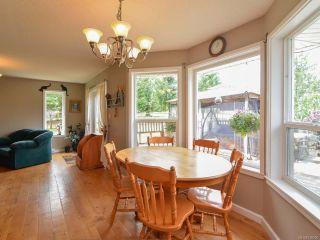 Photo 18: 2390 Humphrey Rd in MERVILLE: CV Merville Black Creek House for sale (Comox Valley)  : MLS®# 738200